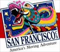 Image for U-Haul TR: San Francisco, CA
