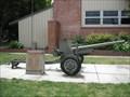 Image for Washington Park Memorial - Sunnyvale, CA
