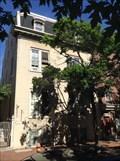 Image for Joseph Bonaparte House - Philadelphia, PA
