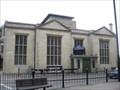Image for Bedford Civic Theatre - Horne Lane, Bedford, Bedfordshire, UK