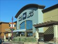 Image for REI - Roseville, CA