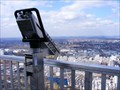 Image for Super Zoom - Olympiaturm - Munich, Germany