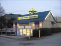 Image for Clayton St Long John Silvers - Lawrenceville, GA