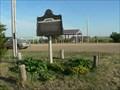 Image for Murdo MacKenzie Roadside Park