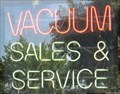 Image for A-1 Janitorial - Citrus Heights, CA