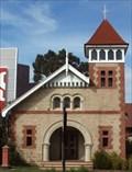 Image for 1938 - former  Congregational Hall,  Claremont ,  Western Australia
