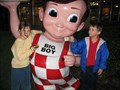 Image for Frisch's Big Boy - Cincinnati, OH