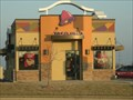 Image for Taco Bell Lipscomb Ave. {Springfield, MO}