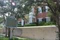 Image for Balfour House -- Vicksburg MS