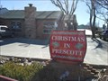 Image for Christmas in Prescott - Prescott - Arizona