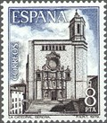 Image for Catedral de Girona — Girona, Spain