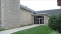 Image for Spencer First - Spencer, Indiana