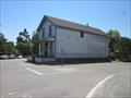 Image for Bird and Dinkelspiel Store - Birds Landing, CA