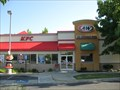 Image for A&W - Lake - Redding, CA