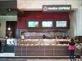 Image for Panda Express - Roseville Galleria - Pleasanton, CA