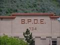 Image for B.P.O.E Elks Lodge #734 - Park City, Utah