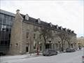 Image for Hôtel Matineau - Martineau Hotel - Ottawa, Ontario