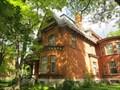 Image for Allan House - Ottawa