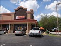 Image for Dunkin Donuts - Irlo Bronson Hwy, Kissimmee, Forida