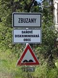 Image for Zbuzany, Czech Republic