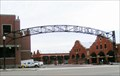 Image for Trolley Square Arch