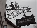 Image for Leinen-Stube - Nesselwang, Germany, BY