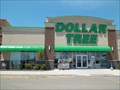 Image for Dollar Tree- Warsaw, IN 46582