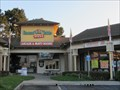 Image for Round Table Pizza - Grand - Arroyo Grande, CA