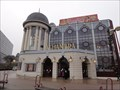 Image for Alhambra Theatre – Bradford, UK