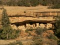 Image for Spruce Tree House, Mesa Verde National Park, CO