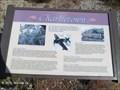 Image for Charlietown - Ninigret National Wildlife Refuge - Charlestown, RI
