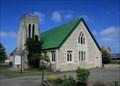 Image for Invercargill Seventh-day Adventist Church — Invercargill, New Zealand