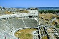 Image for Milet Amphitheater - Milet, Turkey