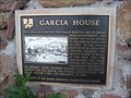 Image for Garcia House - Jerome, AZ