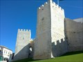 Image for Castelo de Loulé