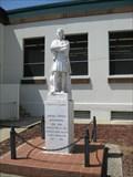 Image for Christopher Columbus - Roseville, CA