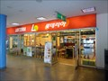 Image for Lotteria - Bus Station  -  Gangneung, Korea
