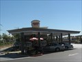 Image for Sonic - Highland Point Dr. - Roseville, CA