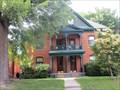Image for Venn House - Maison Venn - Ottawa