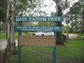 Image for Mark Radium - Berry, NSW