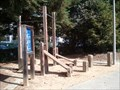 Image for Encinal Park Fitness Trail - Sunnyvale, CA