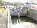 Image for Wisconsin - Fox River - Appleton Lock 2