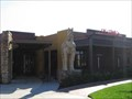 Image for P.F. Changs - Fremont, CA
