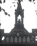 Image for Bell Cote, St.Anne's Church, Over Haddon, Derbyshire.