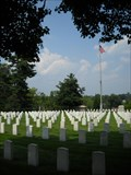 Image for Cave Hill National Cemetery, Louisville, KY