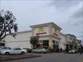 Image for Stonestown Galleria - McDonalds - San Francisco, CA