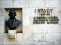 Image for Joseph Haydn, Budapest, Attila út