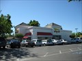 Image for In N Out - Sunrise - Rancho Cordova, CA