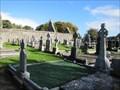 Image for Dysert O'Dea Monastery Cemetery - County Clare, Ireland