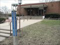 Image for Theatre of Western Springs - Western Springs, IL